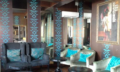 d6-lounge2